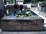 Grave_of_Proust,_P%C3%A8re-Lachaise_cemetary,_Paris