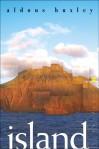 island huxley